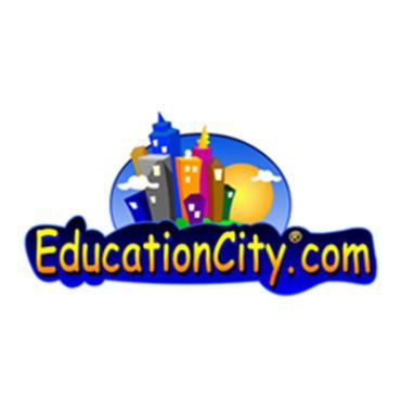 news educationcity home