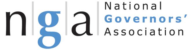 NGA-logo