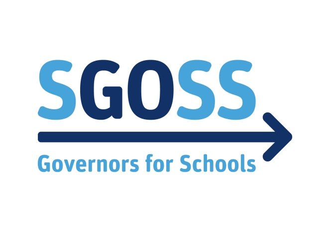 SGOSS_Logo_with_strapline_RGB