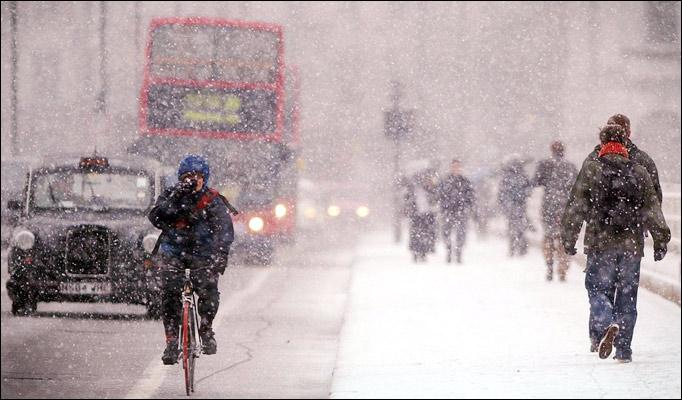 snow_london