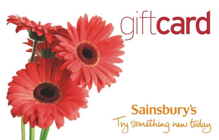 sainsburys-giftcard