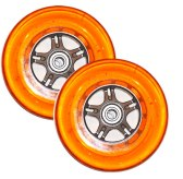 scooter-wheel-orange-100