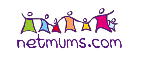 netmums