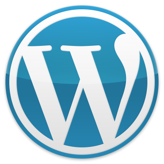 wordpress_logo1 (1)