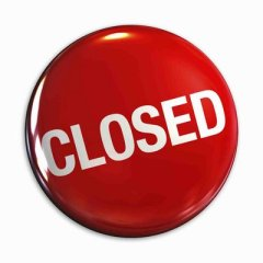 closed-sign_-jpg