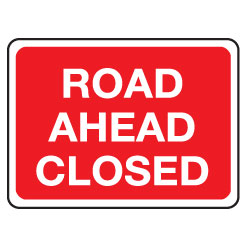 road-ahead-closed-sign