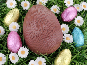 happy_easter_1024x768