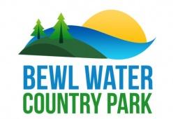 10305-Bewl-Water-logo