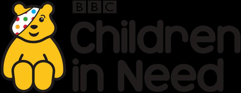 BBC_Children_in_Need.svg
