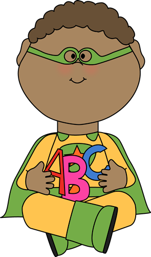 superhero-clipart-superhero-with-alphabet-letters