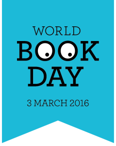 WBD2016_blue_rightdown