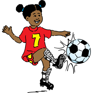 playing-soccer-clip-art--playing-soccer-clipart-3.png