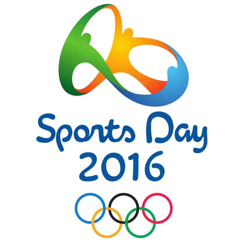 sportsday