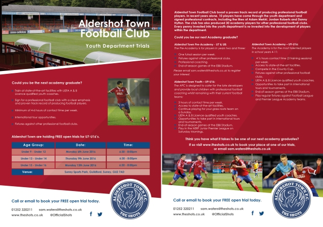 Aldershot FC Flyer_Amendment-1.jpg