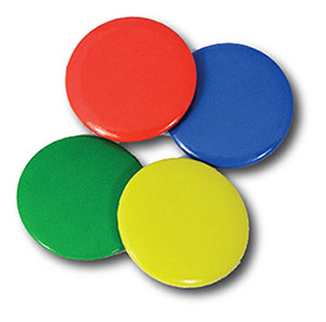 new-house-button-badges-02.jpg