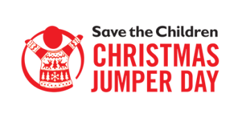 cjd-logo