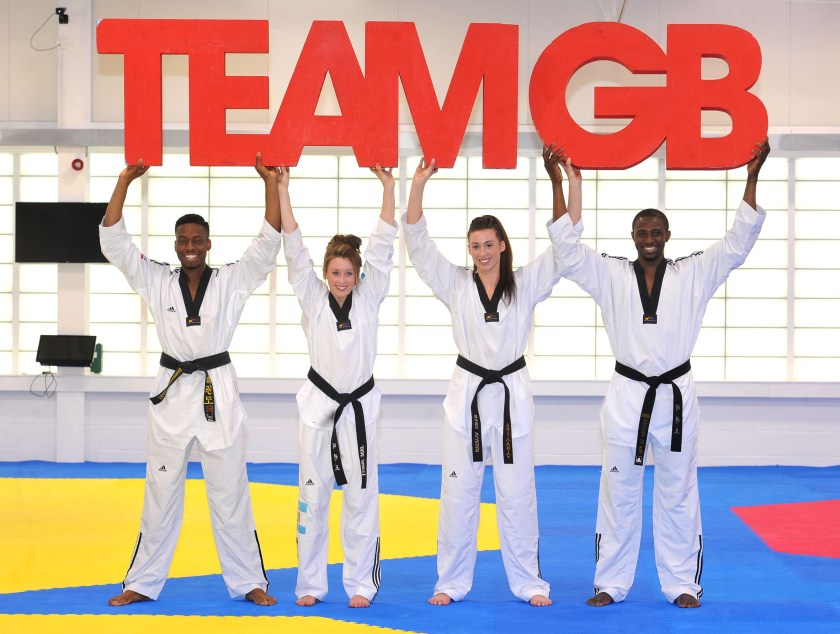 gb-taekwondo-rio-2016-olympic-games-team