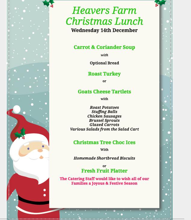 christmas-menu-141216