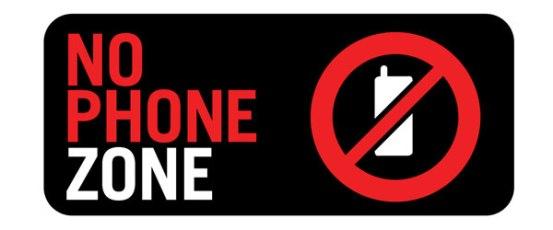 Phone_Zone