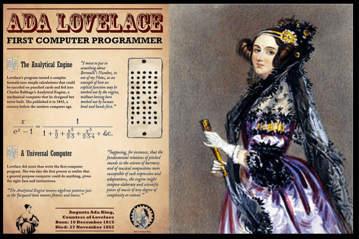 151014AdaLovelace.png