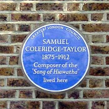 coleridge-taylor-plaque-660