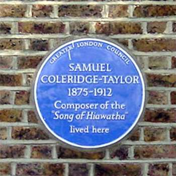 coleridge-taylor-plaque-660