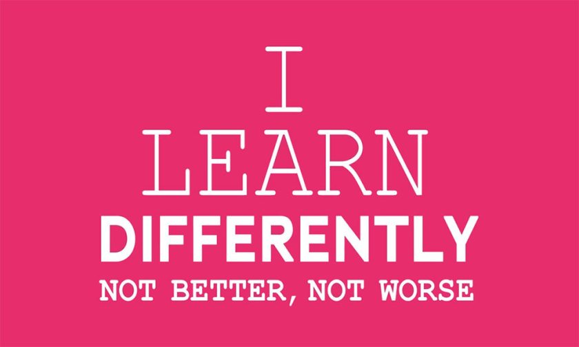 learndifferent-1