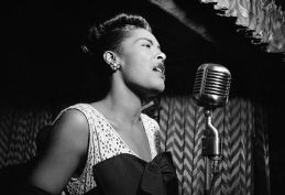md_066f78f505c7-blackhistorymonth_billie-holiday
