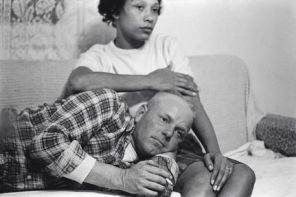 md_cc8edefea61c-richard-and-mildred-loving