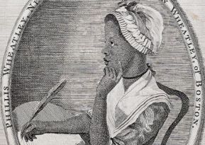 md_f3f9e262ea41-phillis-wheatley