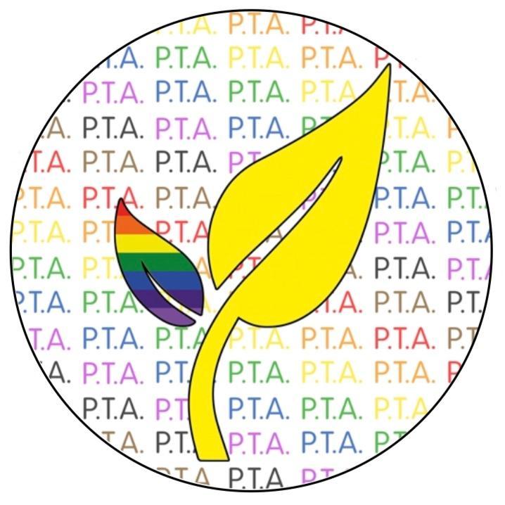 PTAcolour.small