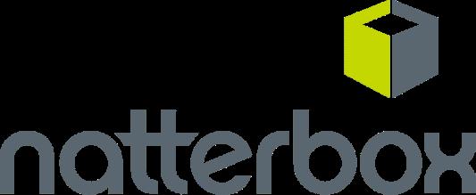logo-natterbox.png