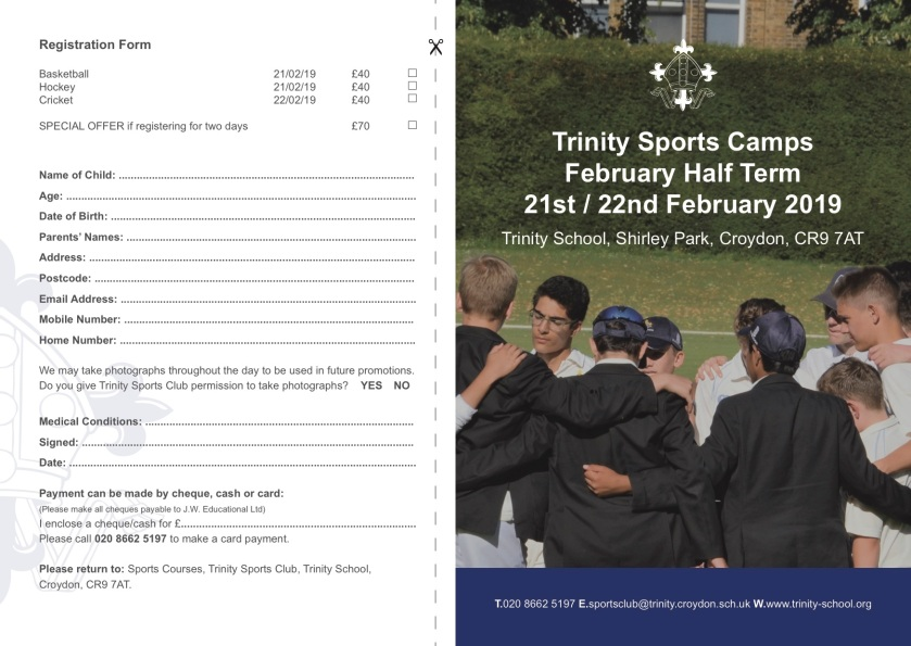 Trinity February half-term sports courses 2019 copy P1.jpg