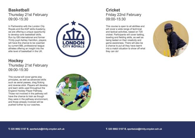 Trinity February half-term sports courses 2019 copy.jpg