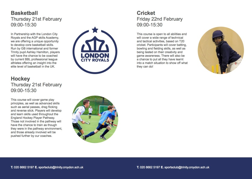 Trinity February half-term sports courses 2019 copy.jpg