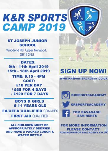 kr-sports-camps-2019.jpeg