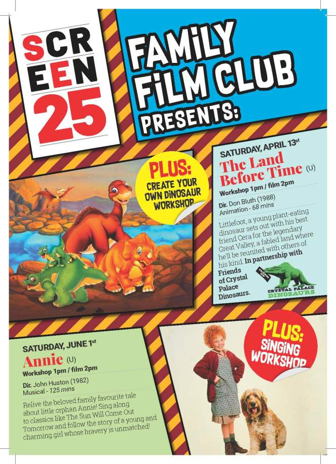 Cinema MayJune Family Flyer_Page_1
