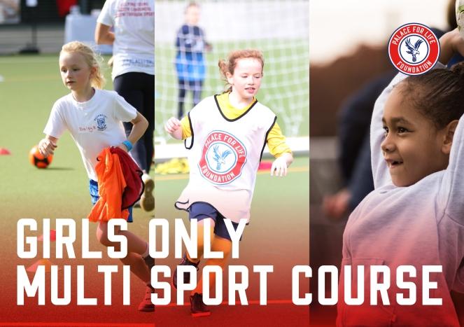 Girls Multi Sport Flyer 2019-1.jpg