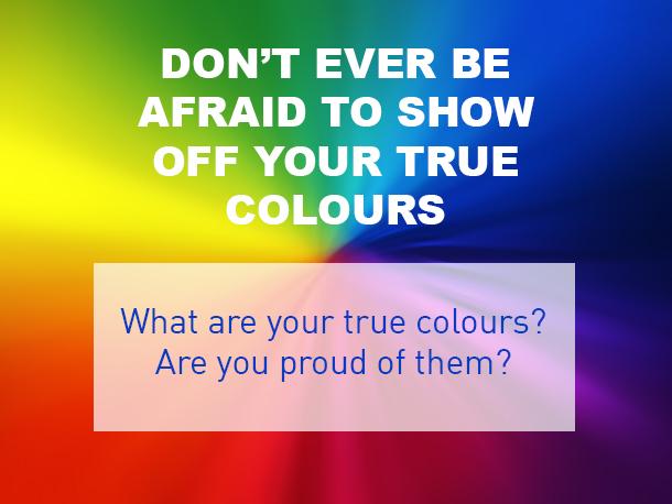 blurry-rainbow-colors copy.jpg