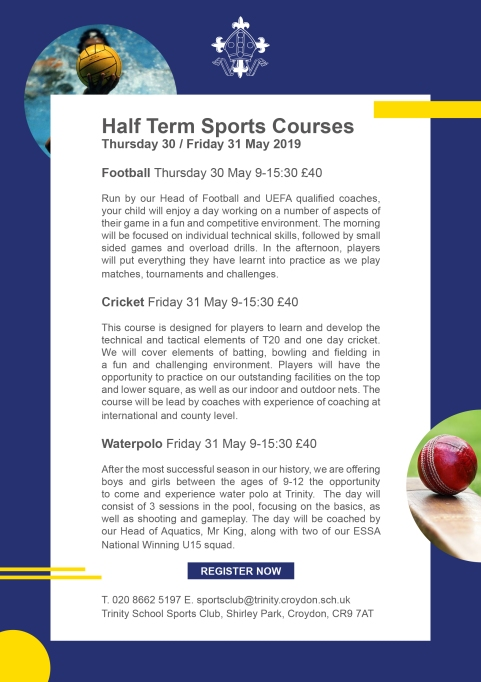 May Half Term Flyer.jpg
