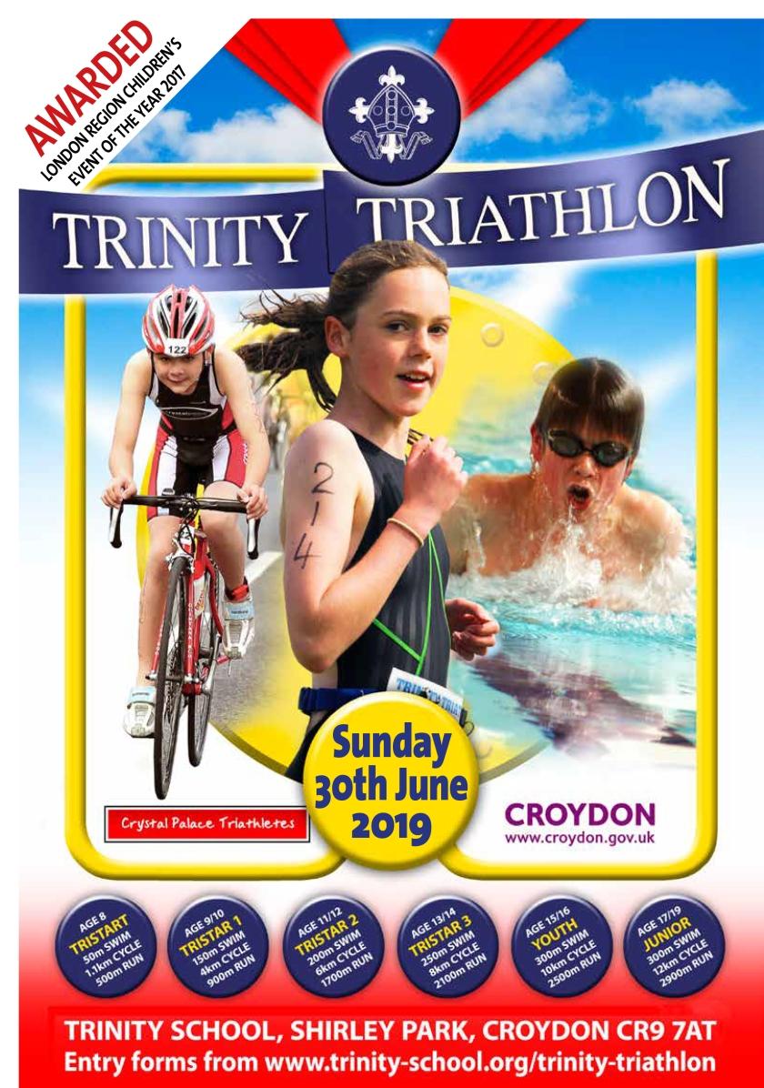 Trinity Triathlon 2019.jpg