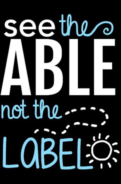 DisabilityAwarenessWeek.jpg