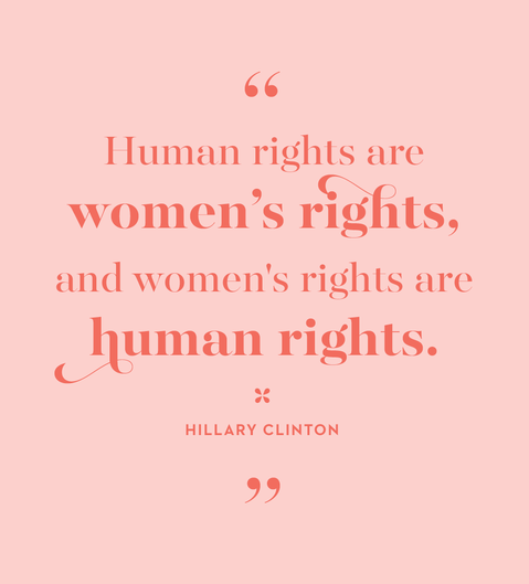 international-womans-day-quotes-hillary-clinton-1551301222.png