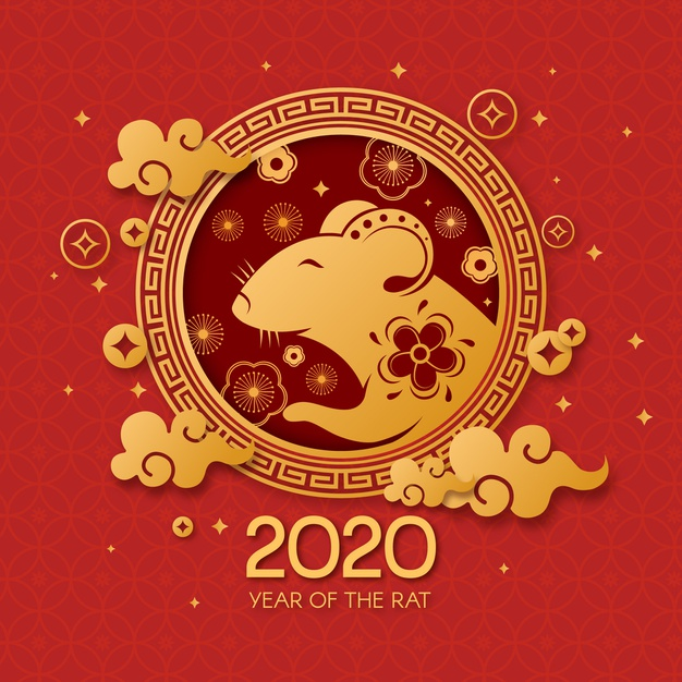 red-golden-chinese-new-year-with-rat-frame-with-clouds_23-2148385407