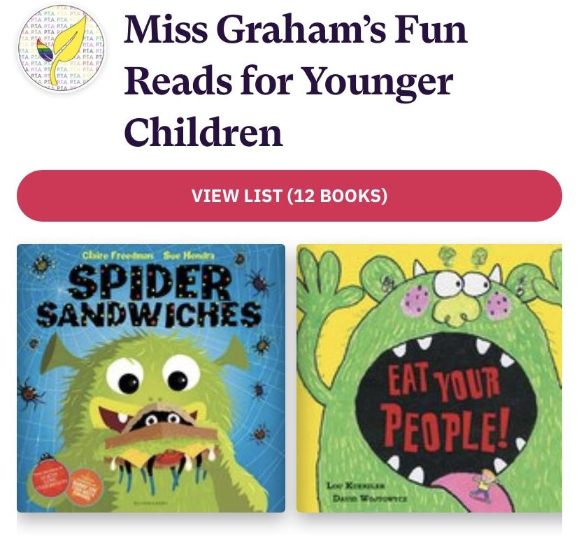 Visit our bookshop